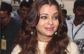 Aishwarya set to join Bollywood's yummy mummies' club