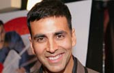 An offer Akshay Kumar couldn't refuse