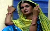 Bhanwari Devi case: CBI submits status report in HC