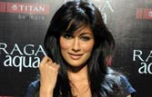 Chitrangada Singh excited about her Desi Boyz