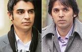 Spot fixing: Mohammed Asif and Salman Butt found guilty, sentencing begins