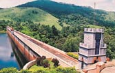 Mullaperiyar Dam: PM to speak to Chandy, Jaya