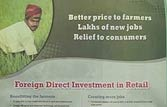 Govt places full page ads to