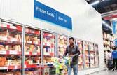 Cabinet approves 51% FDI in multi-brand retail