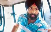 NCP tit-for-tat: Pawar attacker slapped