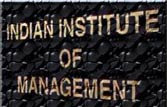 Diploma passe, IIMs want to offer degrees to students