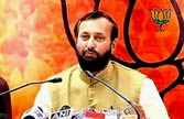 Govt should cut petrol price by Rs 5: BJP