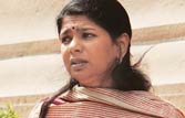 Trial in 2G scam to begin tomorrow
