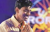 KBC winner Sushil Kumar turns down 'Big Boss' offer