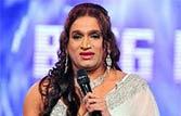'Footage queen' Pooja Missra might win 'Bigg Boss 5': Laxmi