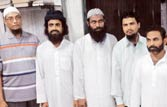 Malegaon suspects seek to drop terror tag
