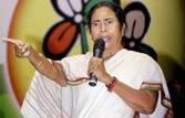 Maoists are contract killers, says Mamata Banerjee