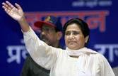 Congress is worried over BSP's base in Uttar Pradesh, says Mayawati