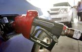Government unlikely to roll back petrol price hike