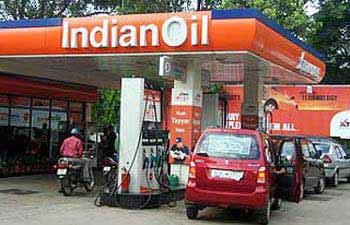 Up to oil firms to hike petrol prices: Petroleum Ministry