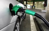 Petrol prices slashed by Rs 2.22 per litre, new price effective from midnight