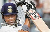 Mumbai Test: Sachin Tendulkar closes in on elusive 100th century