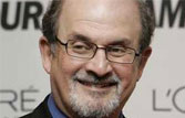 Rushdie wins battle of name against Facebook