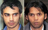 Spot-fixing: Pak trio may be deported after jail term
