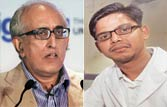 Delhi researchers bag Bill Gates' grant for TB detector