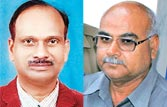 UP: Allahabad High Court asks CBI to 'dig out' NRHM fund swindlers