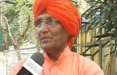 Swami Agnivesh excited to enter 'Bigg Boss' house