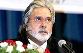 Is it our duty to fly on loss, asks Mallya