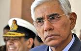 CAG Vinod Rai: The conscience keeper
