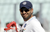 India vs West Indies: Yuvraj dropped for 3rd Test as Rohit makes comeback