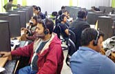 Call-centre bill introduced in US, targets overseas job market