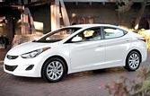 Auto Expo 2012: Hyundai to showcase multi-purpose HND-7