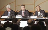 Climate meet: Countries struggle to reach deal at Durban