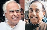 Politicians batting for freedom of doublespeak