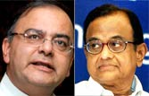 Come clean on allegations against HM, BJP tells UPA