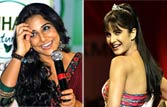 Bollywood's success formula in 2011