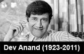 Dev Anand passes away, cremation in London next week