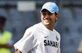 Team India ready for MCG Test: Dhoni