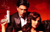 Don 2 movie review