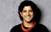 A movie needs time to grow: Farhan Akhtar