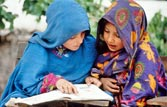 Girl child education: A milestone for girls in UP