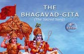 <em>Bhagvad Gita</em> faces legal ban in Russia