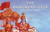 Bhagavad Gita row: Russia defers verdict