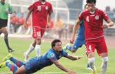 SAFF Championship: India need convincing victory over Bhutan