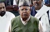 Lokpal Bill finally tabled in Lok Sabha