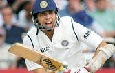 Boxing Day Test: VVS Laxman keen to extend Australia's nightmare