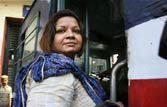 Madhuri Gupta spy case: Order on charges on Jan 7