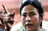 Lokpal Bill: Mamata-Congress faultlines deepen?