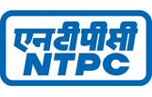 2012-13: NTPC board nod to Rs.18,347 crore investment plans