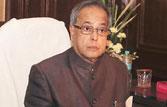 Govt's new Lokpal Bill offers quota sops