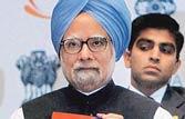 India, China bhai bhai, says PM